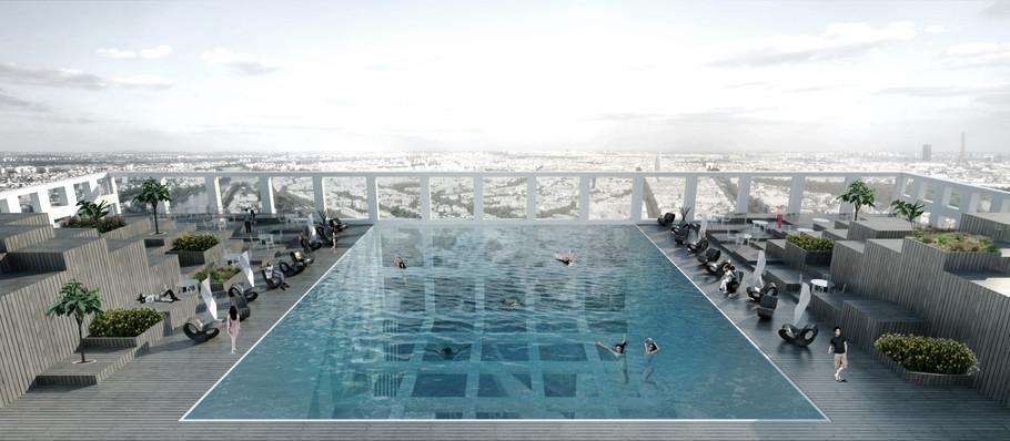 depolis-bernabo-tzemou-skyframe-pool