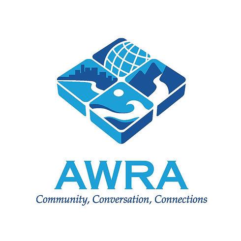 AWRA Logo.jpg