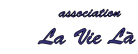 Logo LVL.png