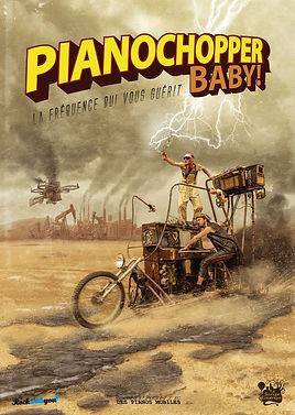 Pianochopper baby ! 2019.jpg