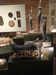 Exponate aus Ägypten.JPG