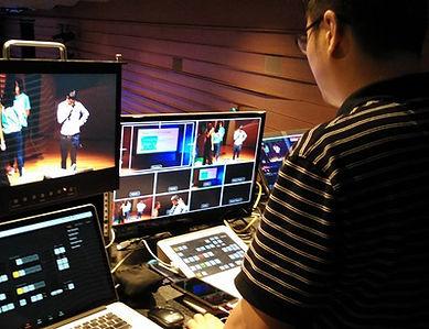 LifeStyle 生活方程式 網路節目直播專家