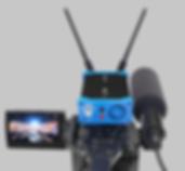 ScreenShot_20200508211628.png
