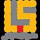 LifeStyle生活方程式直播攝影棚