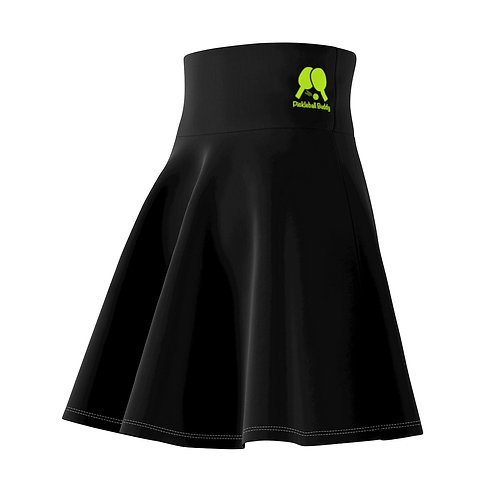 Pickleball Buddy - Women's Tennis Skirt