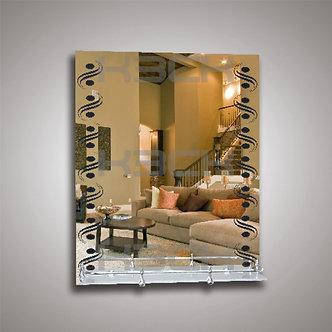Зеркало 46542в