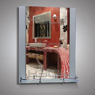 Зеркало 46745в