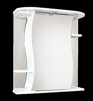 Лилия 650С зеркало