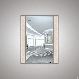 Зеркало 45603