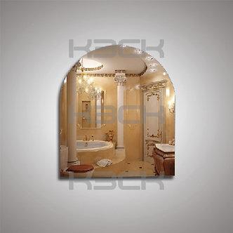 Зеркало 45114 КЗСК