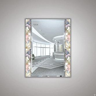 Зеркало 45667