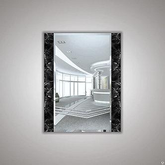 Зеркало 45663