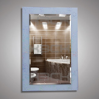 Зеркало 45711