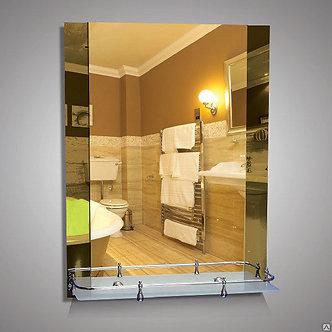 Зеркало 46225в