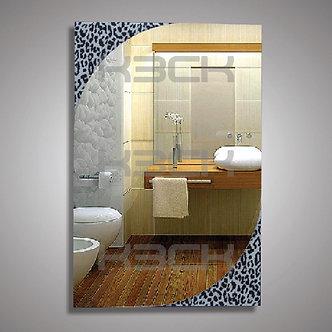 Зеркало 45625