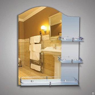 Зеркало 46154
