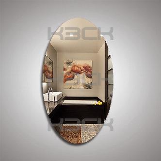 Зеркало 45134 КЗСК
