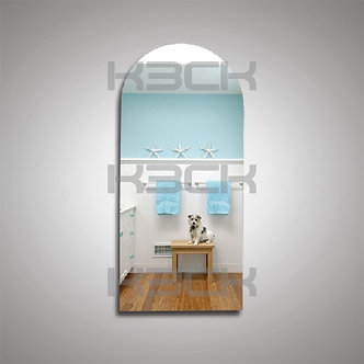 Зеркало 45109 КЗСК