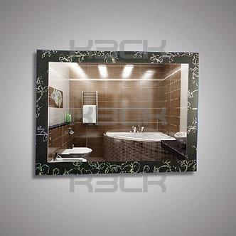 Зеркало 45722