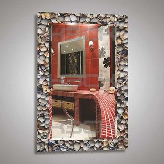 Зеркало 45624