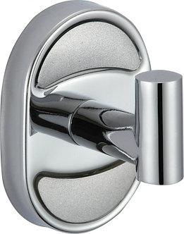 Крючок одинарный Savol S-007053