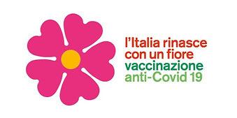 Vaccinazione_anti-COVID-19%20(1)_edited.