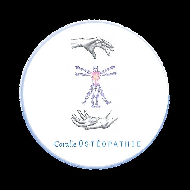 Logo Coralie V2-02.png