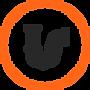 icon_produtos.png