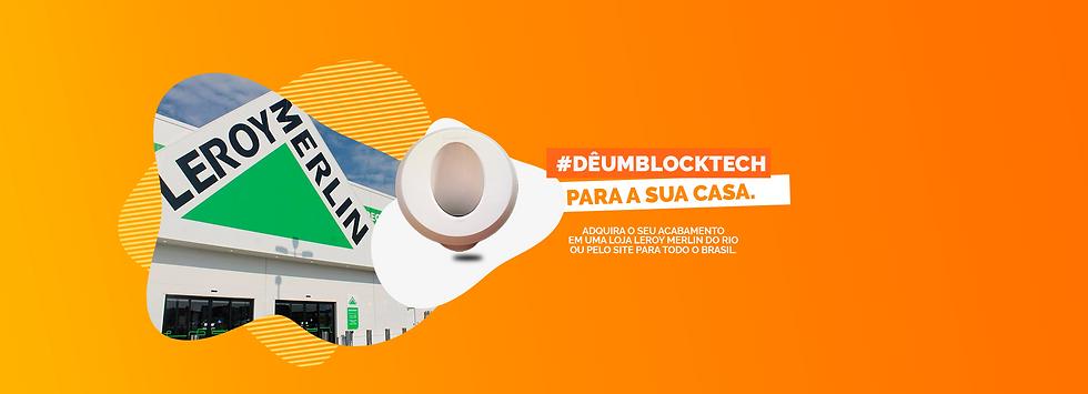 BannerBlocktech.png