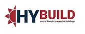 HYBUILD_Logo_Fresnex_concentrated solar