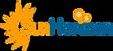 SunHorizon_logo-b-120-2.png