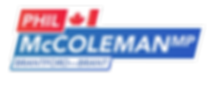 McColeman logo.png