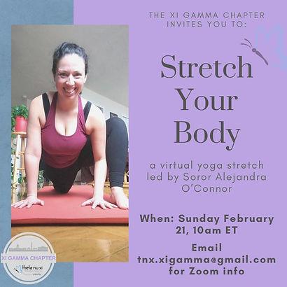 Yoga Stretch flyer.jpg