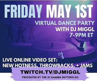 Virtual Dance Party flyer.jpg