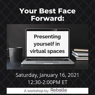 Best Face Forward flyer.jpg
