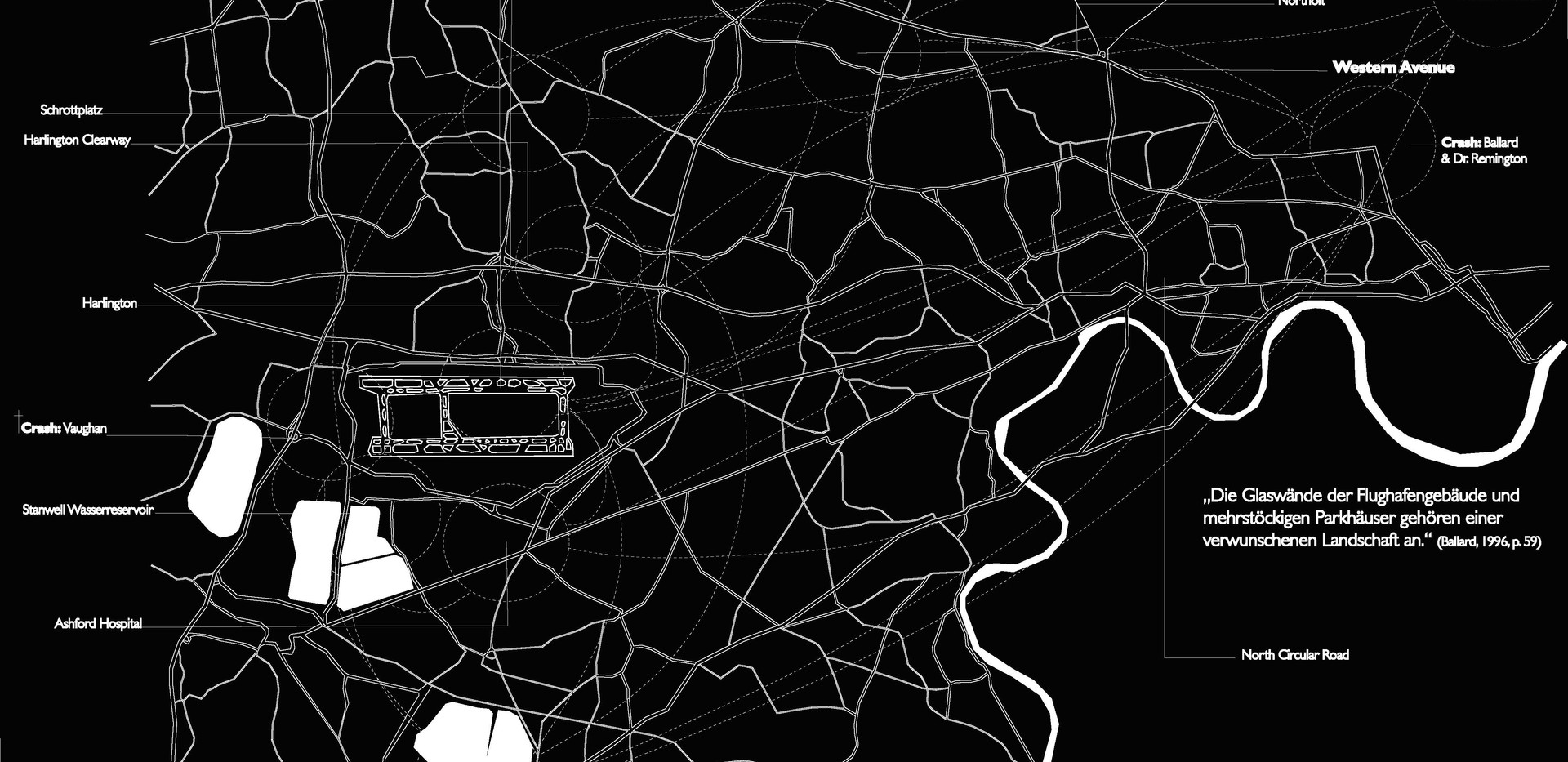 Mapping Crash, 2018.jpg