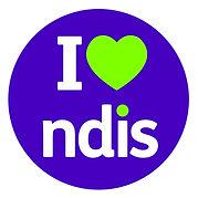 I-heart-NDIS-v0.3-01.jpg