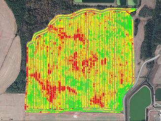 soil electrical conductivity.jpg