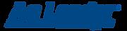 Ag-Leader-Logo (1).png