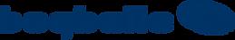 2000px-BOGBALLE_logo.svg_.png