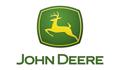 john_deere.png