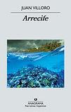 portada arrecife juan villoro