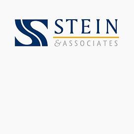 Web_SteinAssoc.jpg
