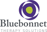 Bluebonnet_Logo_Vert_CMYK.png