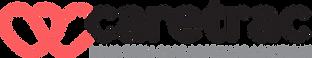caretrac_Color_Logo_Horiz.png