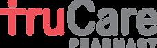 TruCarePharmacy_2Color_logo.png