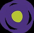 Blubonnet_icon.png