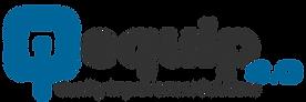 qiequip_logo_print.png