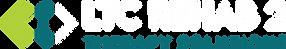 LTC_Rehab2_Logo_Horiz_CMYK.png