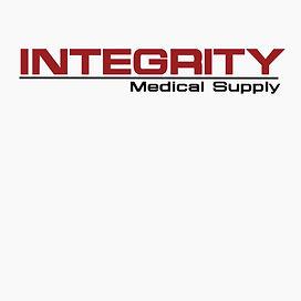 Web_Integrity.jpg